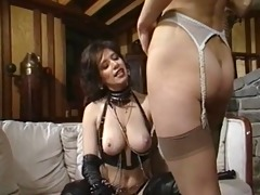porn star legends lily marlene cut