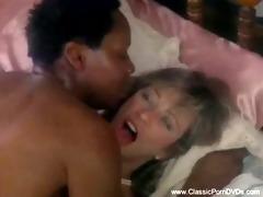 classic vintage interracial porn