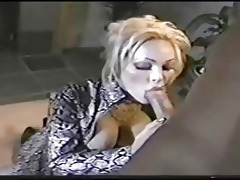 classic d like to fuck houston sucking cock!