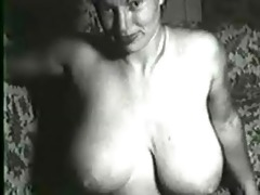 virginia bell. classic retro big love bubbles