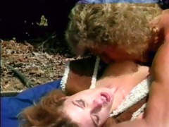 teri diver and randy west
