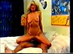 lili marlene double penetration with billy dee