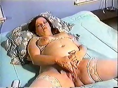 pregnant beauty jullia