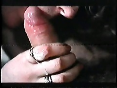 fantasia sexy (211010) full movie scene scene
