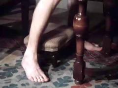 vintage shaggy marys