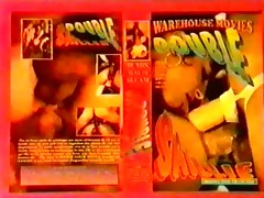 7716-warehouse clips previews