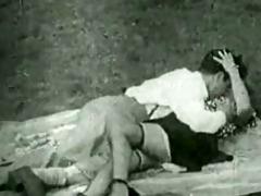 original porn classic film (about 87391)