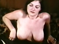 softcore nudes 105881 50s and 12s - scene 24