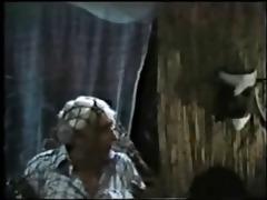 bbc tribeman fucks white wife in africa...
