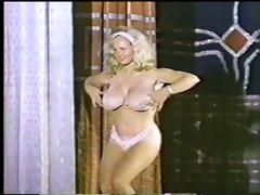 virginia bell-vintage large pretty woman