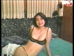 anabelle chong debut