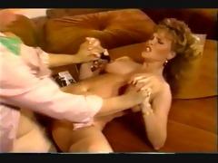 marylin jess- the angel with the million dollar