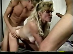 lad films mamma being screwed