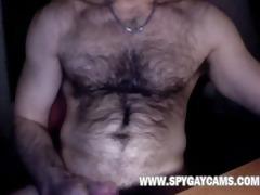 porno homosexual www.spygaycams.com