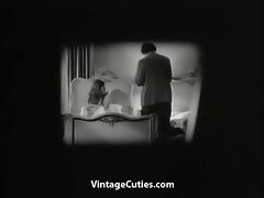 doctor prescribes masturbation to sexually