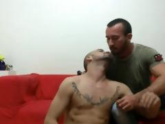 pantyhose porn free adult fetish movie scene