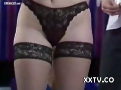 tutti frutti compilation - alma lo moro and