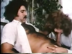 rose marie retro busty anal aged compilation
