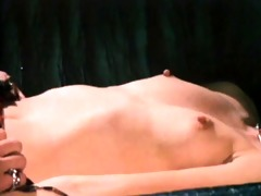 vintage: john holmes painfully yours 10