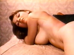 classic striptease &; glamour #105