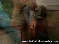 british pornstar anna smith