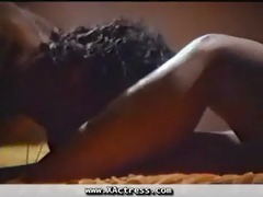 zerrin egeliler old turkish sex erotic episode