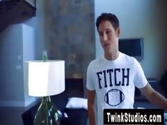 homo episode of it&#9292 s a classic porno