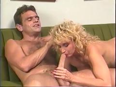 one of porns finest hotties 14c