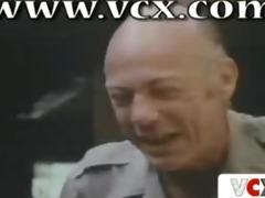 classic porn - china de sade