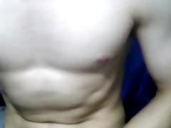 porno italiani free adult fetish movie scene