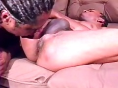 slim fucking thick muscle - vintage