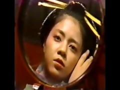 jpn vintage porn 遊女