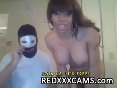 shh i have have guests - redxxxcams.com