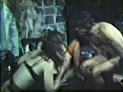 jennifer west &; lynx cannon