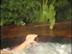 sexy tub