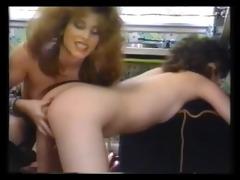 ktsx19 - full classic us video (german dub)