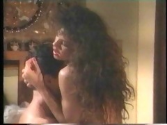 teri weigel &; peter north softcore