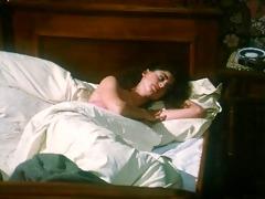 sarah juvenile masturbating on couch