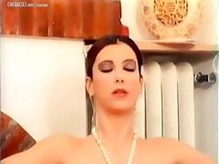 marcella petrelli - guia lauri filzi - paola