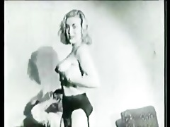 the 7.5 million dollar marilyn monroe sex tape