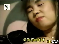 retro japanese lesbain porn