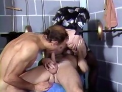 golden age of homosexual porn bi porn 4 - scene 10