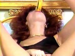 golden age of gay porn bi porn 92 - scene 10