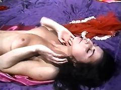 lillian parker classic striptease