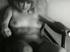 softcore nudes 6497 45710s - scene 70