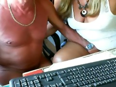 lesbian free adult fetish clip scenes