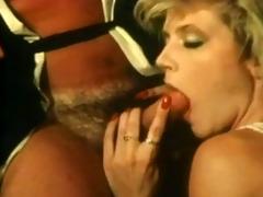 088s vintage irrumation sex bb