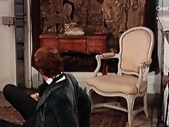 brigitte carva in dr orloffs invisible monster