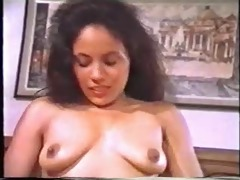 retro asian anal mother i