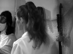 olgas abode of shame full vintage sexplo movie
